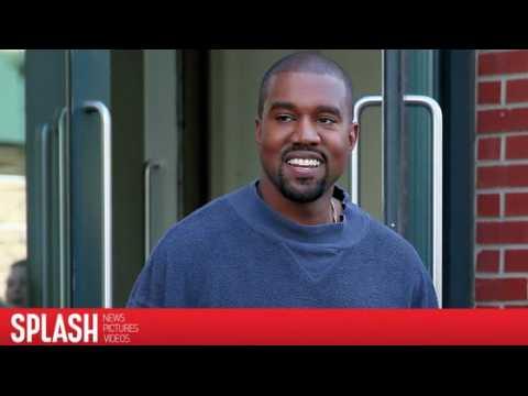 Kanye West veut conquérir le monde avec une ligne cosmétique