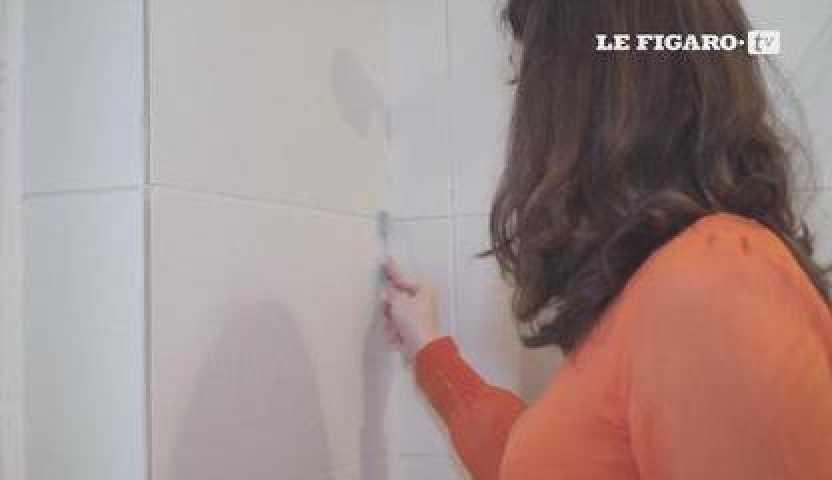 comment supprimer les odeurs d'égout d'une salle de bain ? - Odeur D Egout Dans La Salle De Bain