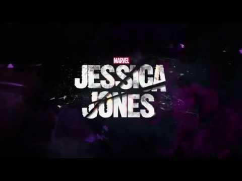 stream marvel jessica jones vostfr