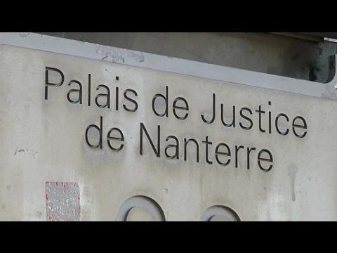 Mediator:  le laboratoire Servier devant la justice civile