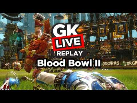 blood bowl online matchmaking Got questions about blood bowl 2 come and discuss them on the official game forum talk about the game's achievements and set up gaming sessions to earn them.