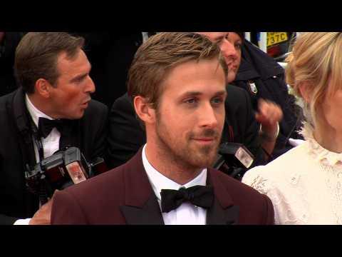 Ryan Gosling prêt à tromper Eva Mendes avec Emma Stone ?