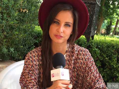 """Exclu vidéo : Malika Ménard : """"La chirurgie pour les Miss, c'est Out !"""""""