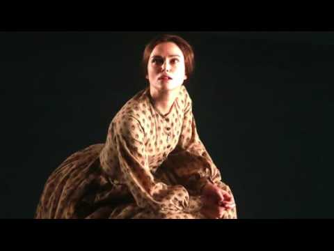 Keira Knightley subit encore un coup dur à Broadway