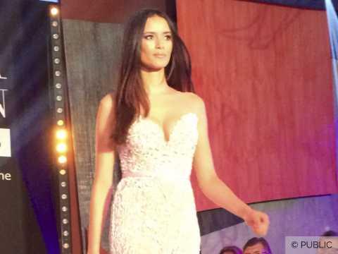 Exclu vidéo : Casa Fashion Show : le nouveau rendez-vous de la mode et des people !