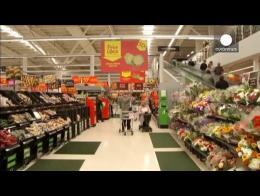 L'inflation britannique est redevenue nulle au mois d'août