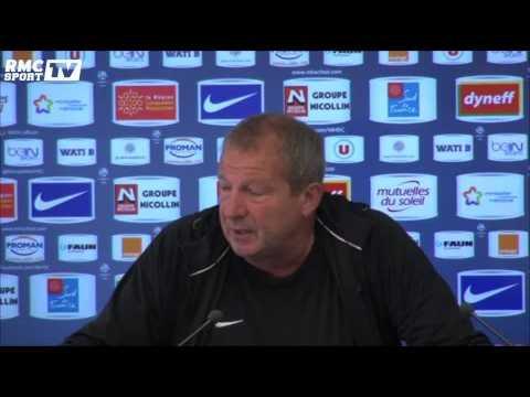 Foot / Ligue 1 : Montpellier veut enchaîner à Lille