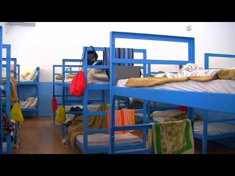 zucchero sur orange vid os. Black Bedroom Furniture Sets. Home Design Ideas