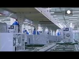 Hewlett Packard entend supprimer 25 000 à 30 000 postes