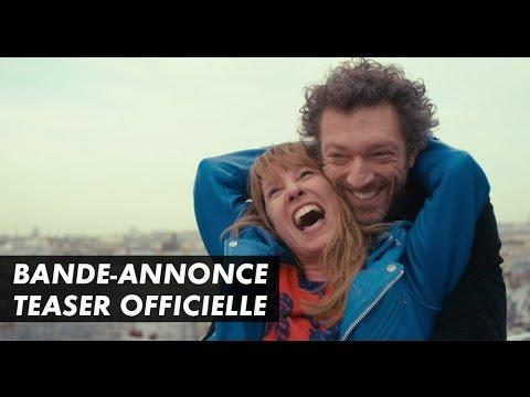mon roi bande annonce teaser vincent cassel emmanuelle bercot ma wenn 2015 sur orange. Black Bedroom Furniture Sets. Home Design Ideas
