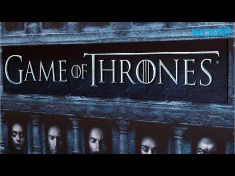 HBO Confirms That Game Of Thrones Has Only Two Seasons Left