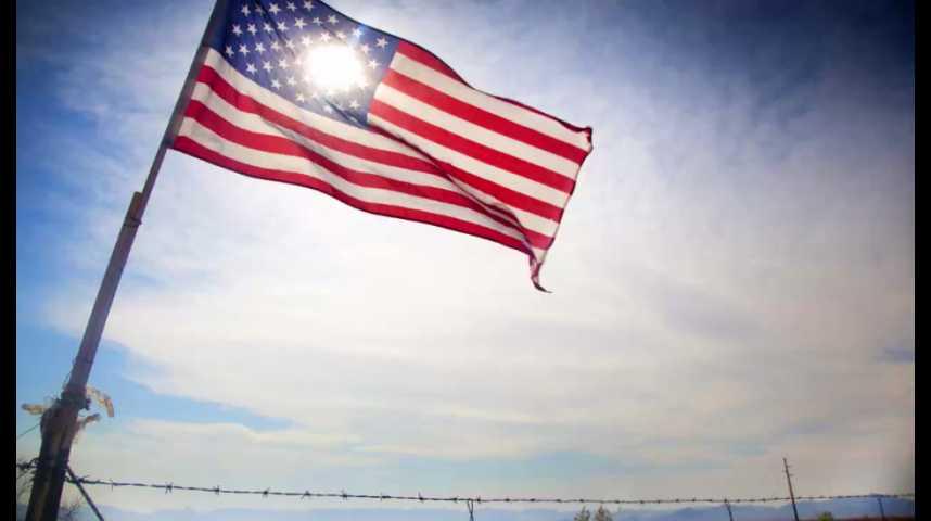 Illustration pour la vidéo Etats-Unis : croissance nettement moins forte que prévu au T2