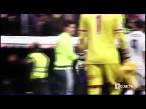 Zidane exaspéré par James Rodriguez ?