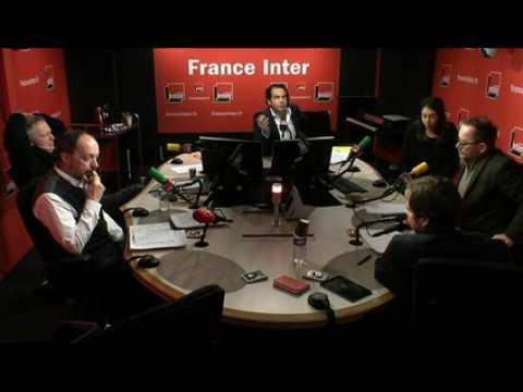 Terrorisme, état d'urgence et dérives: Patrice Spinosi répond aux auditeurs