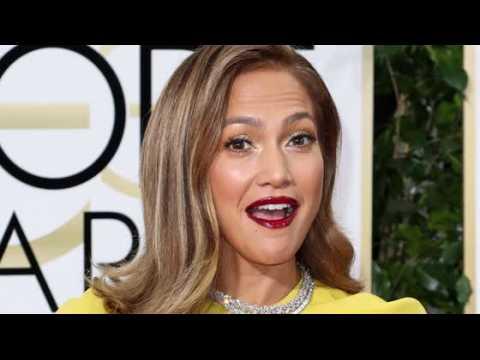 Jennifer Lopez fait face à des critiques pour avoir prévu un concert en Israël