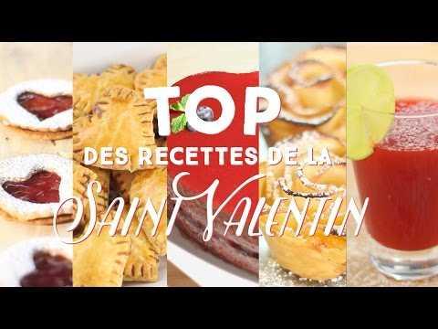 Philtre d 39 amour cuisineaz sur orange vid os - Philtre d amour recette ...