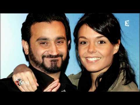 Le divan _ Cyril Hanouna parle de sa femme pour la première fois