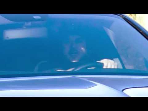 Rob Kardashian a emménagé chez Blac Chyna parce que Khloé l'a mis à la porte