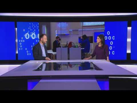 République numérique : mon député apprend à coder
