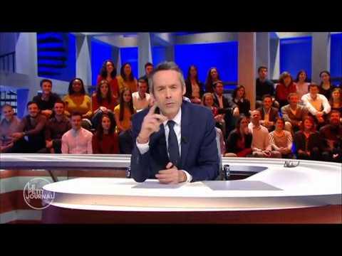"""Quand François Bayrou """"a failli gagner"""" l'élection présidentielle"""