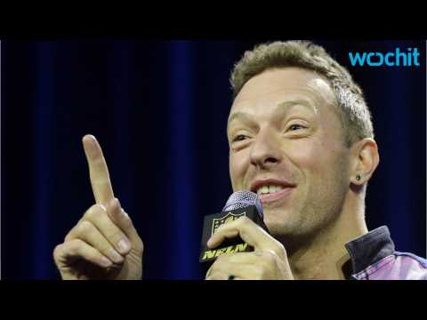 Coldplay, Beyonce Joined by Bruno Mars in Super Bowl 50?