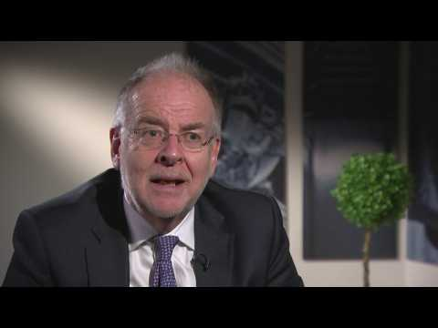 Lord Falconer: No prison reform without more staff and space