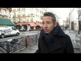 Airbnb: la guerre de la mairie de Paris contre les meublés touristiques illégaux