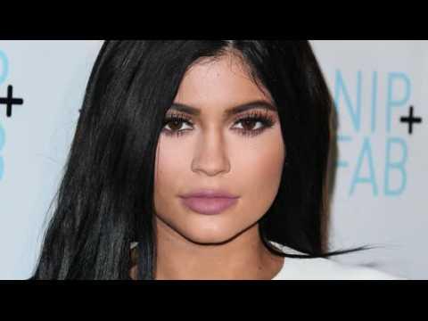 L'ego surdimensionné de Kylie Jenner lui ferait perdre famille et amis
