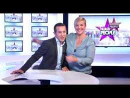cline graud invite de media people - Celine Geraud Mariage
