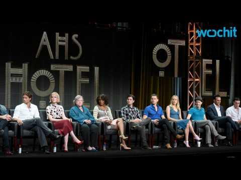 American Horror Story Season 6 Title Revealed?