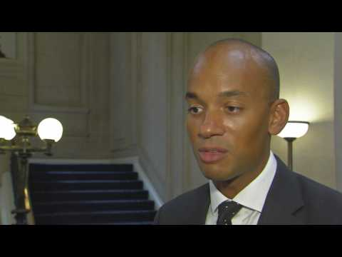 Umunna: Committee members to speak privately with Vaz