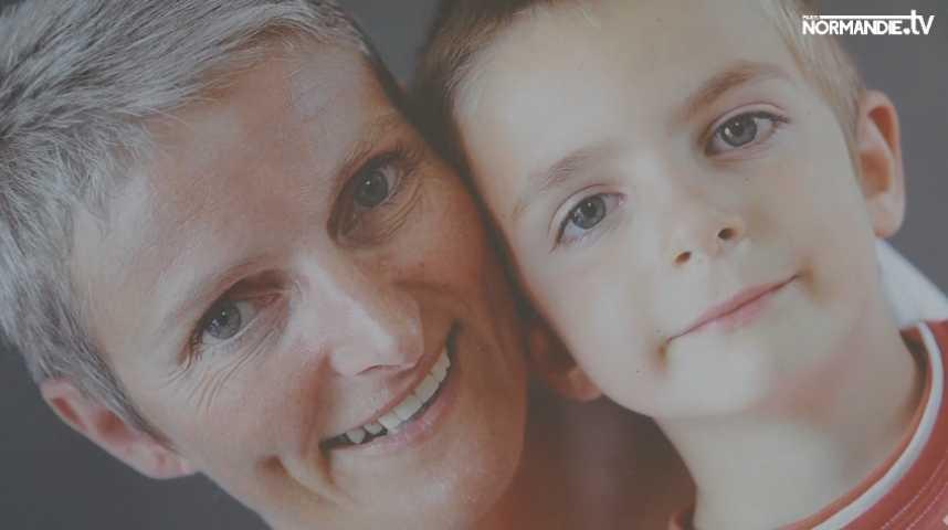 5 ans après la disparition de Mathis, sa maman garde espoir. Témoignage.