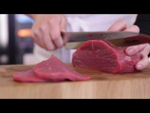 Superbe Quel Couteau De Cuisine Choisir #2: Uv5vx5-L.jpg