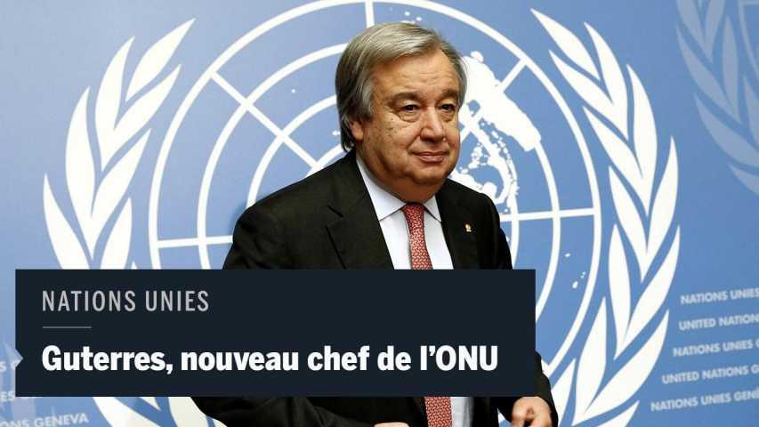 """Résultat de recherche d'images pour """"onu, nouveau secretaire général, onu, nation unies, 2016"""""""