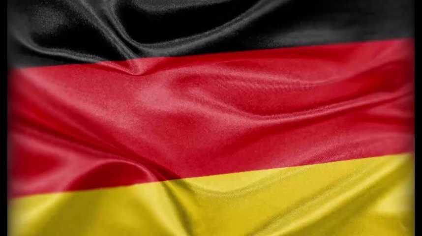 Illustration pour la vidéo L'Allemagne, bon élève budgétaire de l'Europe