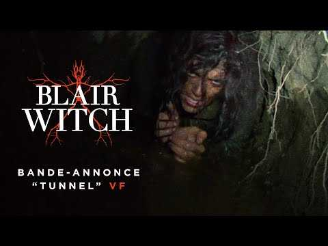 blair witch bande annonce 3 vf sur orange vid os. Black Bedroom Furniture Sets. Home Design Ideas