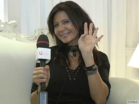 """Exclu vidéo : Nathalie (SS8) : """"Je ne sais pas si un jour j'arriverai à être amie avec Vivian"""""""