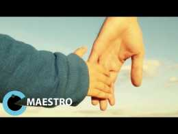 Maestro - Act On Climate Change - Short Film