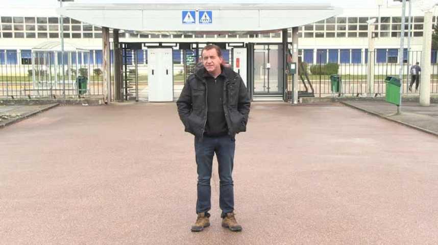 [video] Grand jeu des Régionales, Pascal Le Manach se prête au jeu !