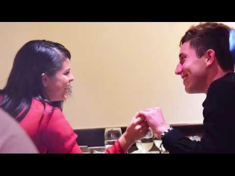 Selena Gomez se rapproche de celui qui serait son nouveau petit-ami