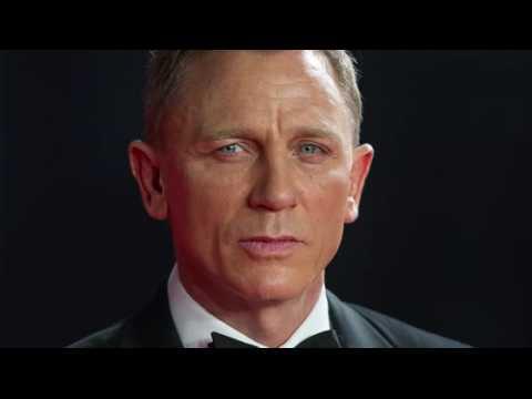Daniel Craig est sur le point de devenir le James Bond le mieux payé de l'histoire