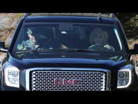 La relation de Blake Shelton et Gwen Stefani continue sur la bonne voie