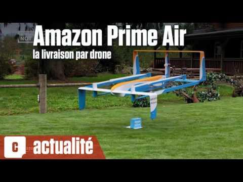 dji phantom 4 un drone la pointe de la technologie sur orange vid os. Black Bedroom Furniture Sets. Home Design Ideas