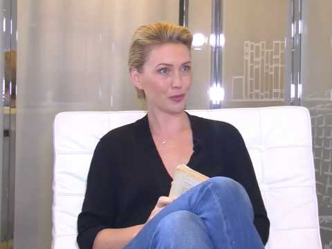 Exclu vidéo : En Toute Intimité : Lucie Mariotti se confie dans un nouveau teaser...