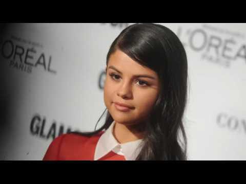 Selena Gomez met sa maison en vente pour 4,5 millions de dollars
