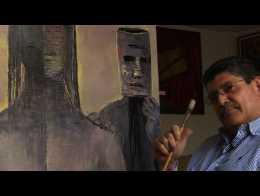 Mueren en Tamaulipas funcionarios del CISEN 85rrvu-X