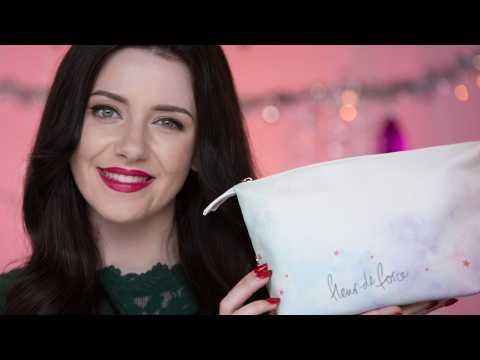 Top 7 ✈ Travel ✈ Beauty Essentials w/ Melanie Murphy
