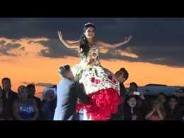Mueren en Tamaulipas funcionarios del CISEN 85p3ks-X