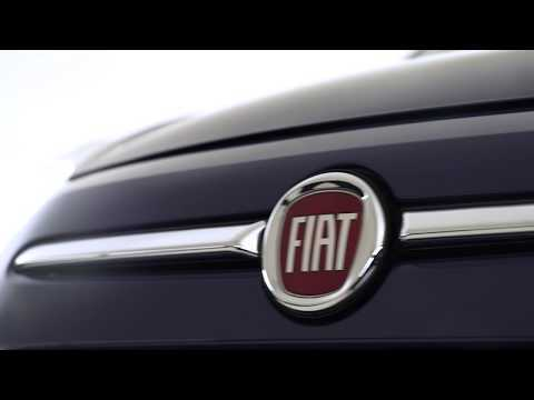 The new Fiat 500L with Android | AutoMotoTV