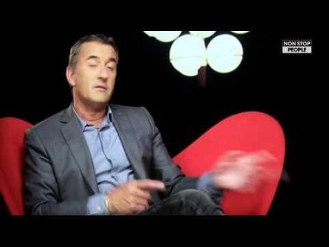 """Christophe Dechavanne et Mike Horn : C'est tendu sur le tournage de """"A l'Etat Sauvage"""" (vidéo)"""